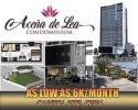 Acena De Lea Condominium PRE SELLING CONDO IN CEBU CITY