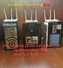 Brand New PISO WIFI Machine For Sale Butuan