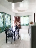 110 sqm House and Lot For Sale in General Luna Siarg