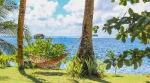 3,172  sqm Beach Resort Villas For Sale in Siargao Island