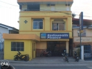 3 Storey House in Surigao City