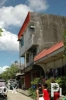3 Storey Residential House in Surigao City
