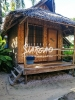 377 sqm Hostel For Sale in General Luna Siargao