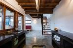 400 sqm Airbnb For Sale in General Luna Siargao
