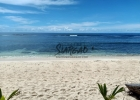 8,551 sqm White Sand Beach Front For Sale in Siargao
