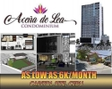 Acena De Lea Condominium PRE SELLING CONDO IN CEBU CITY