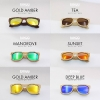 Bamboo Sun Glasses For Sale
