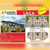 Camella House and Lot For Sale Butuan