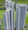 Condo For Sale in Global City Taguig