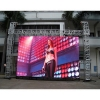 Event LED WALL Screen For Rent  - Butuan City