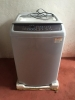 For Sale Samsung Automatic Washing Machine