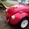 For Sale Volkswagen 1969