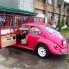 For Sale Volkswagen 1969