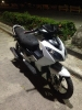 FOR SALE  Yamaha Nouvo All Stock