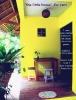 House For Rent in Siargao Island