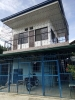 House For Sale or Rent to Own Surigao