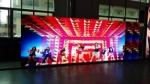 LED WALL For Rent in Surigao City