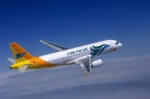 Manila to Butuan Seat SALE PROMO TICKET