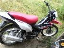 MOTORBIKE FOR RENT in General Luna, Siargao