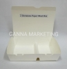 Surigao Paper Meal Box For Sale