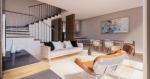 PRE-SELLING 3-Bedroom Villa at SEVINA PARK Beside La Salle
