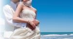 Recommended Surigao Wedding Planer
