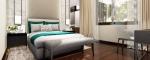Sevina 2 Bedrooms Townhouse for Sale in Biñan, Laguna