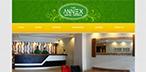 Siargao Logo Designer and Web Design