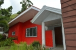 Surigao RESIDENTIAL HOUSE AND LOT FOR SALE