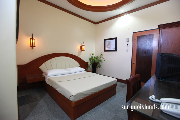 cheap hotels surigao city