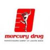 MERCURY DRUG SURIGAO