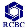 RCBC SURIGAO