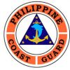 Philippine Coast Guard Office