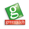 Greenwich Surigao