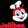 Jollibee Surigao