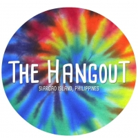 The Hang Out