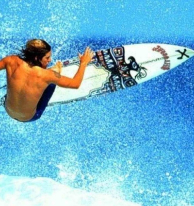 3D2N Siargao Surf Lessons
