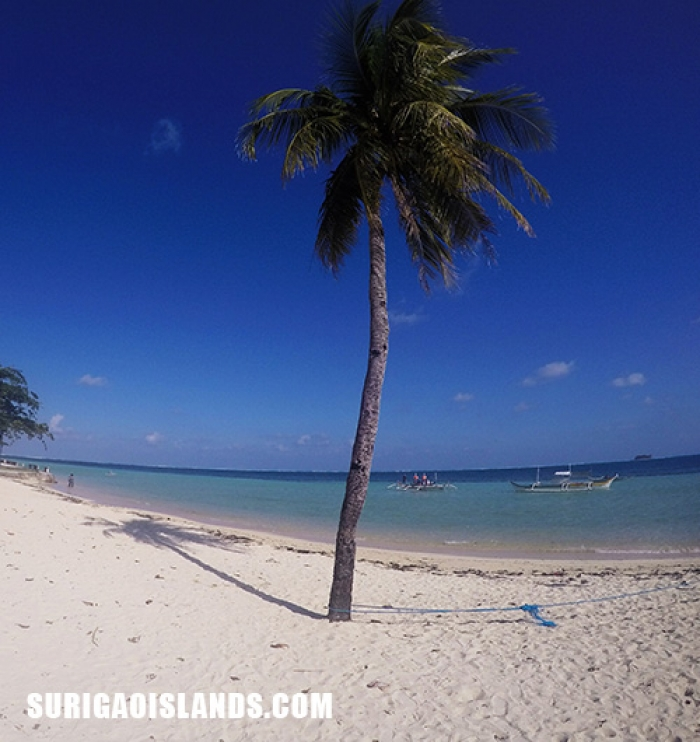 surigao islands cloud 9 surf surigao city hotels