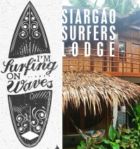 Siargao Surfers Lodge