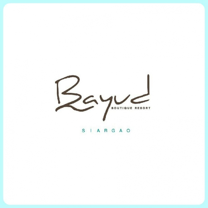 Bayud Boutique Resort