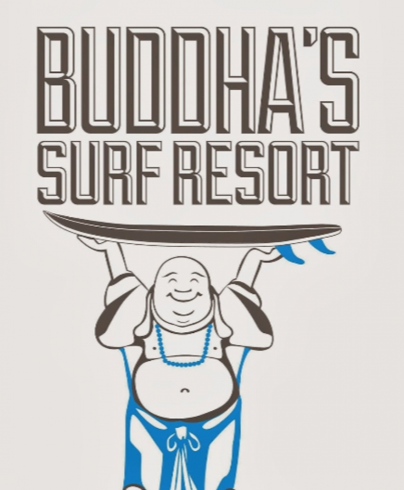 Buddha's Surf Resort