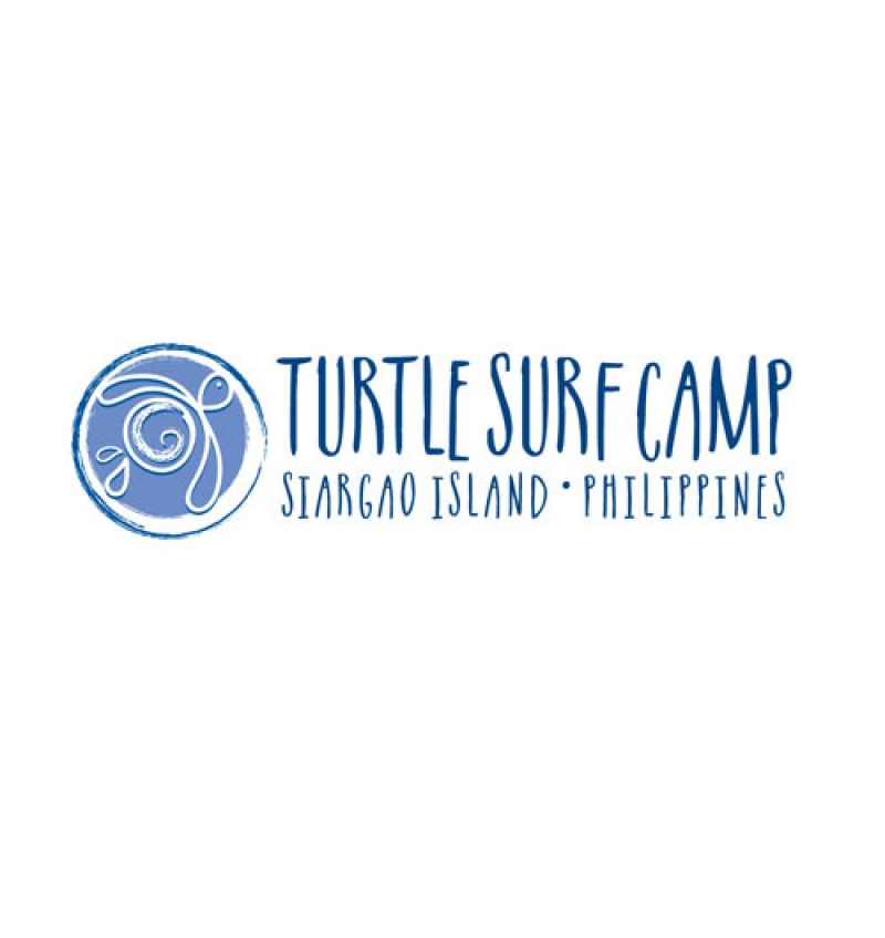 Turtle Surf Camp